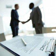 6 điều cần lưu ý khi hợp tác kinh doanh