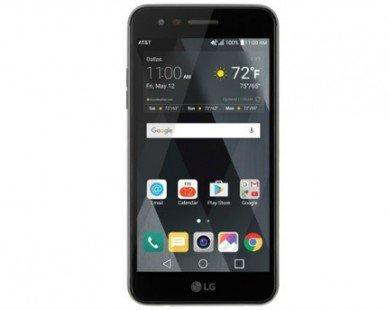 LG Phoenix 3 giá siêu rẻ chưa tới 2 triệu đồng