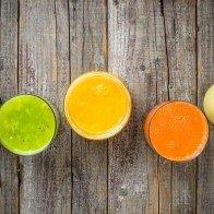 Những thực phẩm bị mang tiếng xấu nhưng rất tốt cho sức khỏe