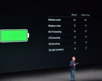 10 lý do khiến người dùng Android chuyển sang iPhone