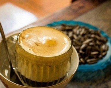 Hà Nội lọt top 17 thành phố có ẩm thực hấp dẫn nhất thế giới