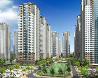 Thủ tướng chấp thuận đầu tư khu đô thị gần 250ha ở Bắc Ninh