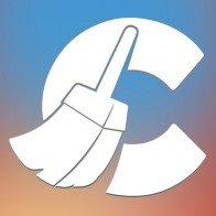 Khai thác đầy đủ sức mạnh của công cụ dọn dẹp CCleaner