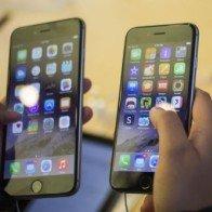 Những mẹo hay giúp tăng tốc độ làm việc của iPhone