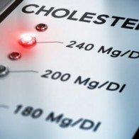Điều gì sẽ xảy ra khi hàm lượng cholesterol không được kiểm soát?