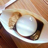 10 món ăn nhà hàng lạ lùng trên thế giới
