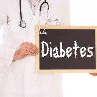 Sử dụng thực phẩm không chứa gluten có thể tăng nguy cơ tiểu đường