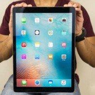 Apple iPad Pro cỡ 10,5 inch mới sẽ ra mắt vào đầu tháng 4