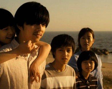 Silenced - bộ phim đập tan sự thờ ờ của xã hội Hàn với nạn ấu dâm
