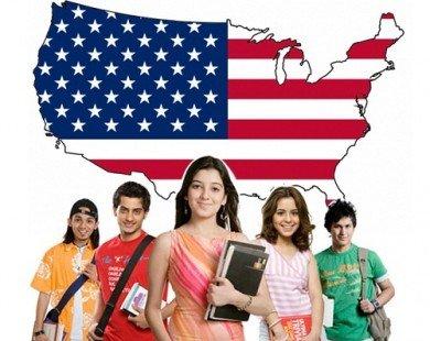 """Bí quyết """"săn"""" học bổng tại các trường đại học hàng đầu Mỹ"""