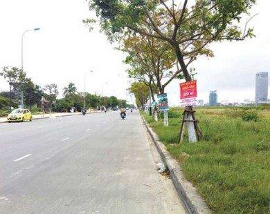 Dự án hầm chui sông Hàn chững lại, BĐS Đà Nẵng vẫn giữ nhiệt