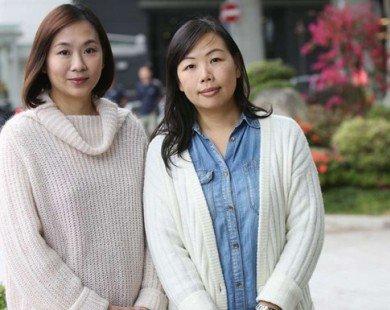 Học sinh Hong Kong: Bạn chẳng là gì nếu không đỗ đại học