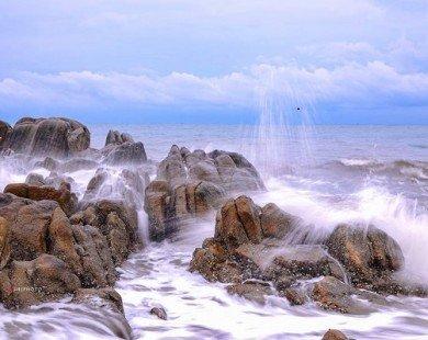 Khám phá Phước Hải, làng chài lâu năm của Bà Rịa - Vũng Tàu