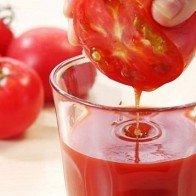 18 lợi ích thần kỳ của cà chua, chuyên gia khuyên bạn nên ăn mỗi ngày