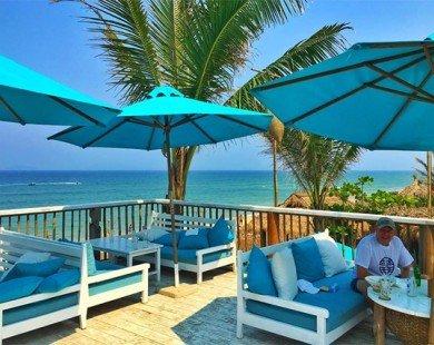 Những nơi đáng dừng chân bên bãi biển An Bàng