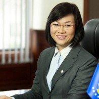 HĐQT Vingroup bổ nhiệm lại vị trí Tổng giám đốc
