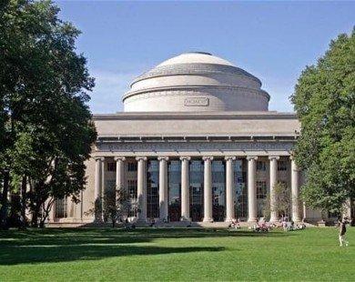 Không phải Harvard hay Oxford, đây mới là trường Đại học tốt nhất thế giới