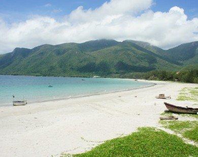 CNN bình chọn Côn Đảo thuộc top các hòn đảo bình yên nhất châu Á