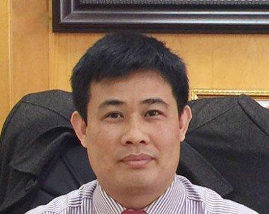 Bộ Giáo dục nói gì về sai sót trong đề thi thử ở Hà Nội?