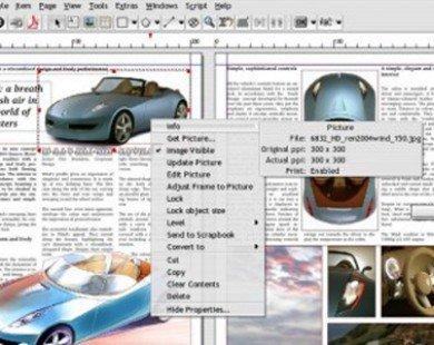 Top 10 phần mềm miễn phí phù hợp cho soạn thảo văn bản