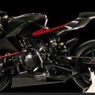 Hàng hiếm Vyrus 986 M2 giá 612 triệu đồng nhận đặt hàng