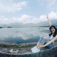 Những điểm đến chất lừ khiến Đà Nẵng đi hoài không chán