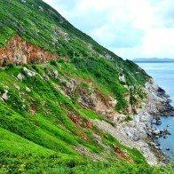 Côn Đảo – hòn đảo hoang sơ, bình yên tuyệt đẹp lên báo CNN