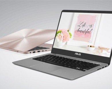 Những điều phái đẹp hay hiểu nhầm khi chọn mua laptop