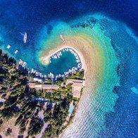 """Hy Lạp - """"thiên đường của những thiên đường"""" khiến bạn đã đến là chẳng muốn về"""