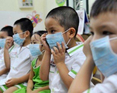 Cảnh báo 6 bệnh dễ mắc khi trời nồm ẩm