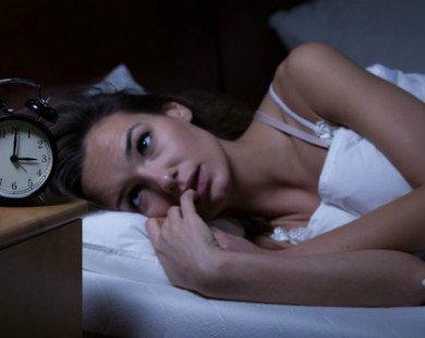 Thời điểm bạn nên ngủ để thức dậy khỏe khoắn vào sáng hôm sau