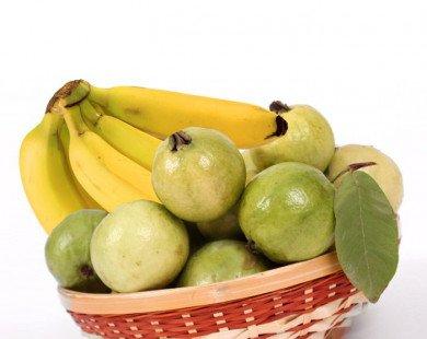 Dinh dưỡng phù hợp đặc thù công việc