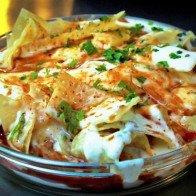 25 món ăn không thể bỏ qua khi đến Ấn Độ