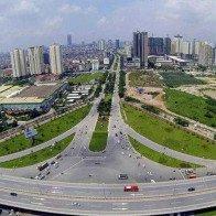 2 dự án nhà ở được tiếp tục thực hiện tại Khu đô thị mới Nam Tp.HCM