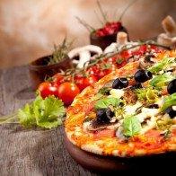 Choáng váng với những món ăn có giá trên trời tại quốc gia siêu giàu
