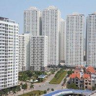 Quy hoạch Linh Đàm xây 12 cao ốc: Phải xem duyệt như thế nào?