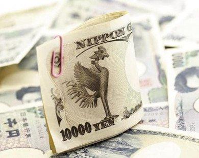 Nhặt được hàng tỷ đồng trong nhà máy rác ở Nhật