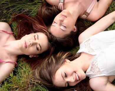 6 yếu tố giúp bạn có nhân duyên tốt trong quan hệ xã hội