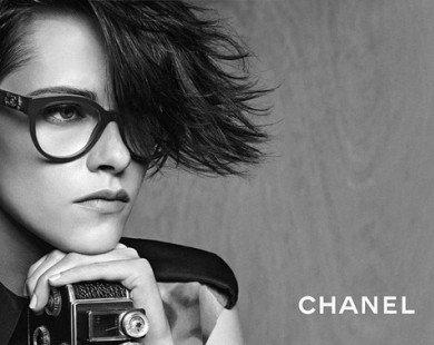 Kristen Stewart đẹp hoang dại nhảy múa điên cuồng vì Chanel