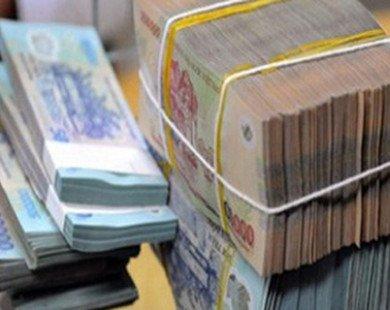 Thông mạch tái cơ cấu ngân hàng: Cho để nhận?