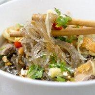 Hà Nội lot top 18 thiên đường ẩm thực hấp dẫn nhất thế giới