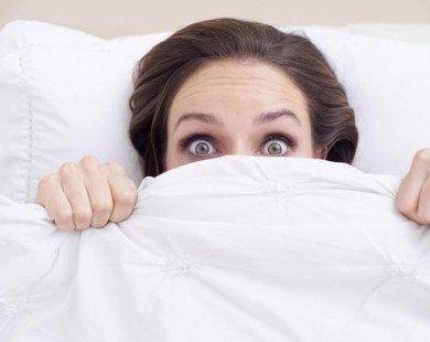 Những tình huống bạn gặp trong giấc mơ sẽ tiết lộ gì về sức khỏe tâm thần của bạn?