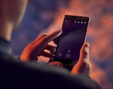 """Lộ giá Nokia 9, cấu hình """"khủng"""""""
