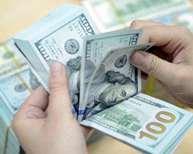 Ngân hàng Nhà nước tăng giá mua USD - một mũi tên trúng nhiều đích