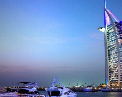 11 lưu ý giúp bạn tránh các rắc rối khi du lịch ở UAE