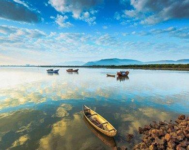7 địa điểm nhất định phải tới khi đi du lịch Bình Định