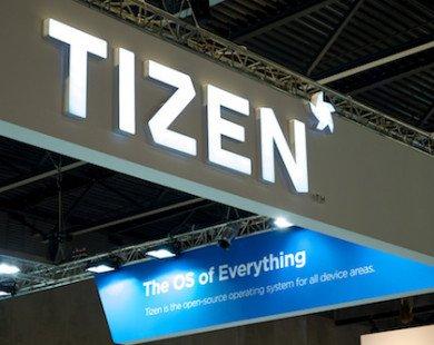 Hệ điều hành Tizen bị tố chứa hàng chục lỗ hổng, Samsung nói gì?