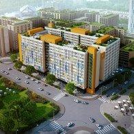 Đồng loạt ký dự án xây dựng thí điểm đô thị thông minh ở 20 tỉnh