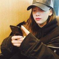 Loạt idol nữ hóa thân thành mẫu 'bạn trai' lý tưởng khi mặc hoodie