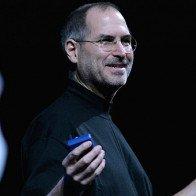 Steve Jobs doanh nhân hình mẫu nhưng đừng cố biến bạn thành bản sao thứ 2